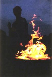 FIRE-SINGER2