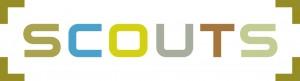 scout_logo